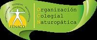 V Congreso Canario de Naturopatía